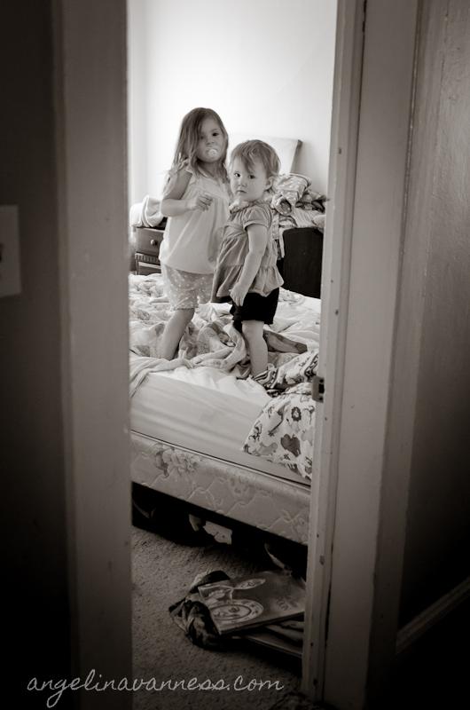 Sisters-004.jpg