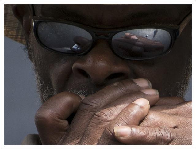 Bluesweek 2013-05-25 1