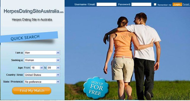 herpes dating site mpwhi Dating sites for people with herpes aren't all they're cracked up to be that's the other problem with sites like mpwh: motherboard show dating with herpes.