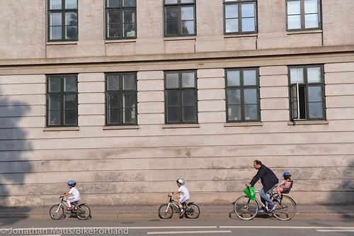 Copenhagen Day 5b-45
