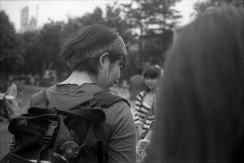 2013 0530 Leica Leitz 3C elmar 50 fuji neopan ss 024