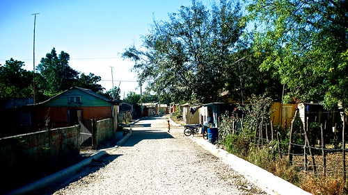 travel paradise caribbean republicadominicana porahi