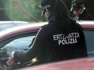 Las investigaciones de la Ertzaintza no encuentran indicios que corroboren el intento de secuestro de un menor en Sopuerta