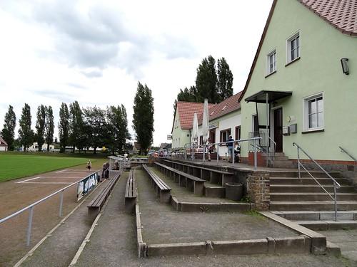 DSC07352 Kurt-Fuchs-Stadion Krostitz.