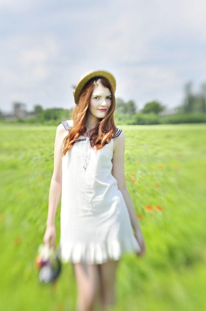 A_Midsummer's_Daydream (13)