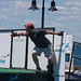 Small photo of Seaway Splash Big Air Wave