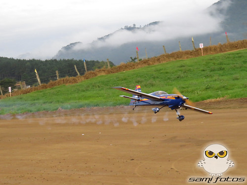 Cobertura do 6º Fly Norte -Braço do Norte -SC - Data 14,15 e 16/06/2013 9074372299_179b260f2b