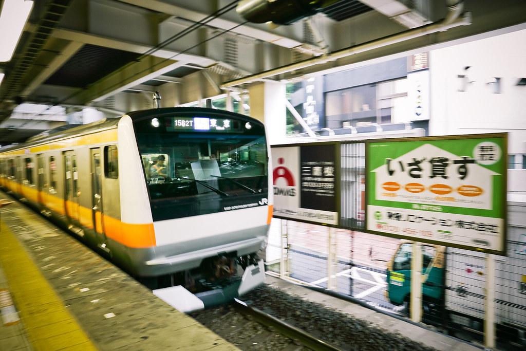 2013 Tokyo_093