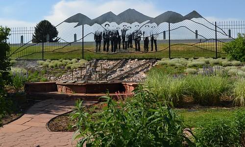 park nature parks greeley noco northerncolorado greeleycolorado cityofgreeley