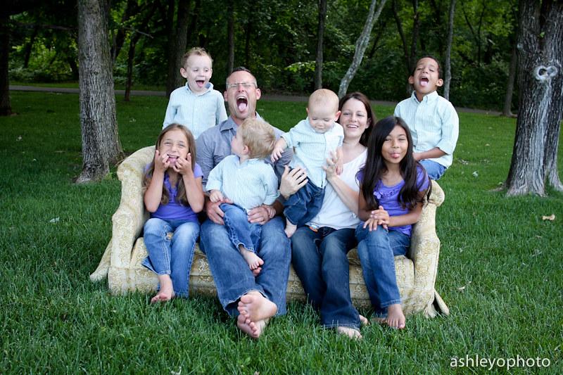 Family2013Blog-1