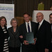 OBA Award for Excellence in Family Law in Memory of James McLeod 2013