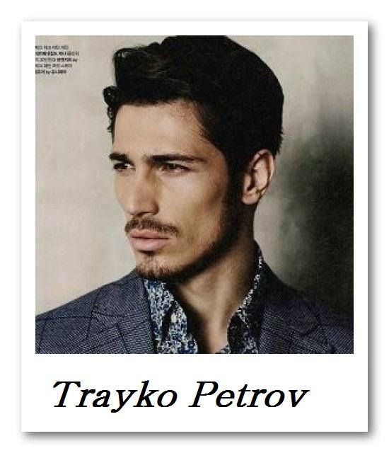 DONNA_Trayko Petrov