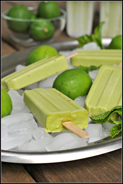 avocadoicepops3