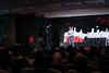 IMG_8204 by TEDxAmman event