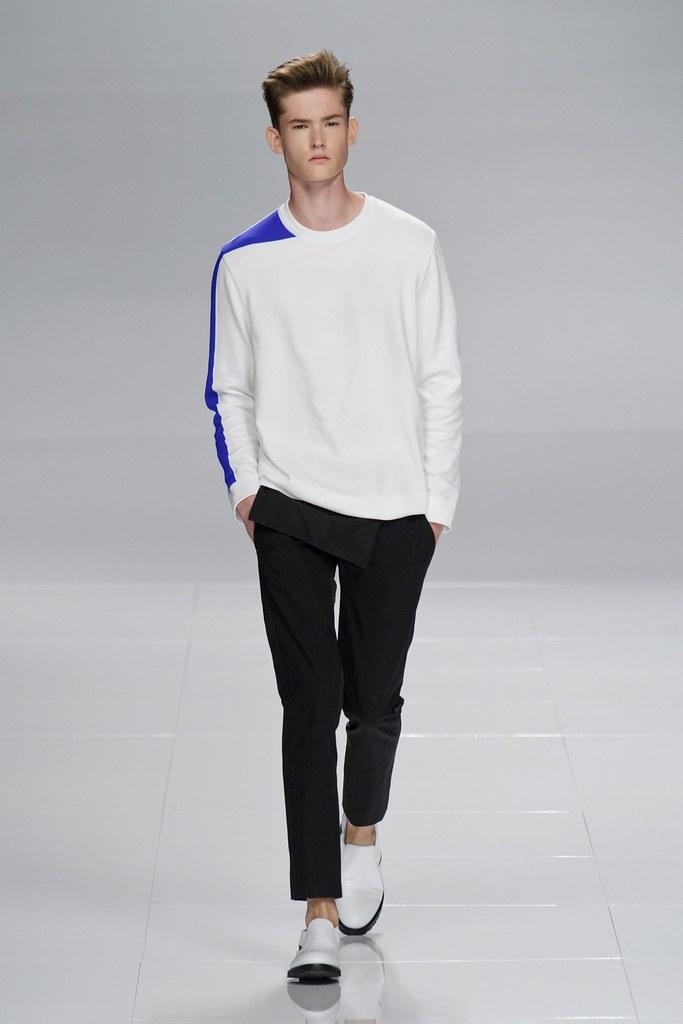 SS14 Milan Iceberg035_Felix Reiss(fashionising.com)