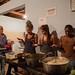 2013_07_14_JMJ_RIO_-_GOIAS_2e_JOUR-37