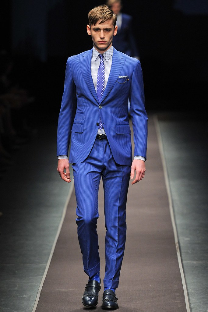 SS14 Milan Canali004_Tom Webb(vogue.co.uk)