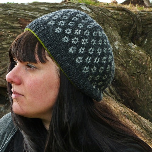 Gillean Hat