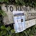 Haywards Heath Town vs Burgess Hill Town