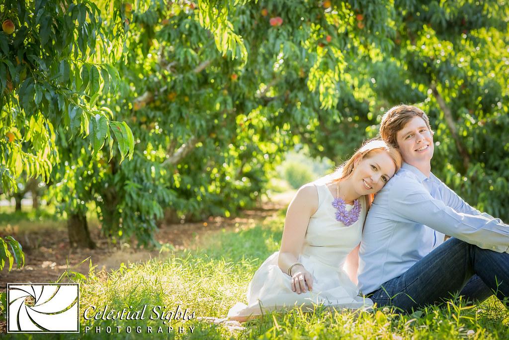 Stephanie&Arthur_17
