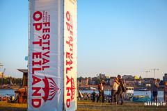 festivalopheteiland_130715_williekerkhof_315