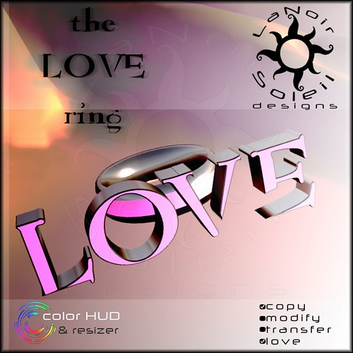 ring-stack--LOVE_x1024