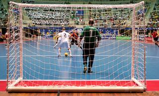 FIFA  World Cup Futsal