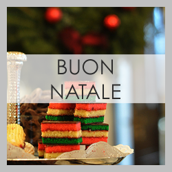 entertainingbuonnatale