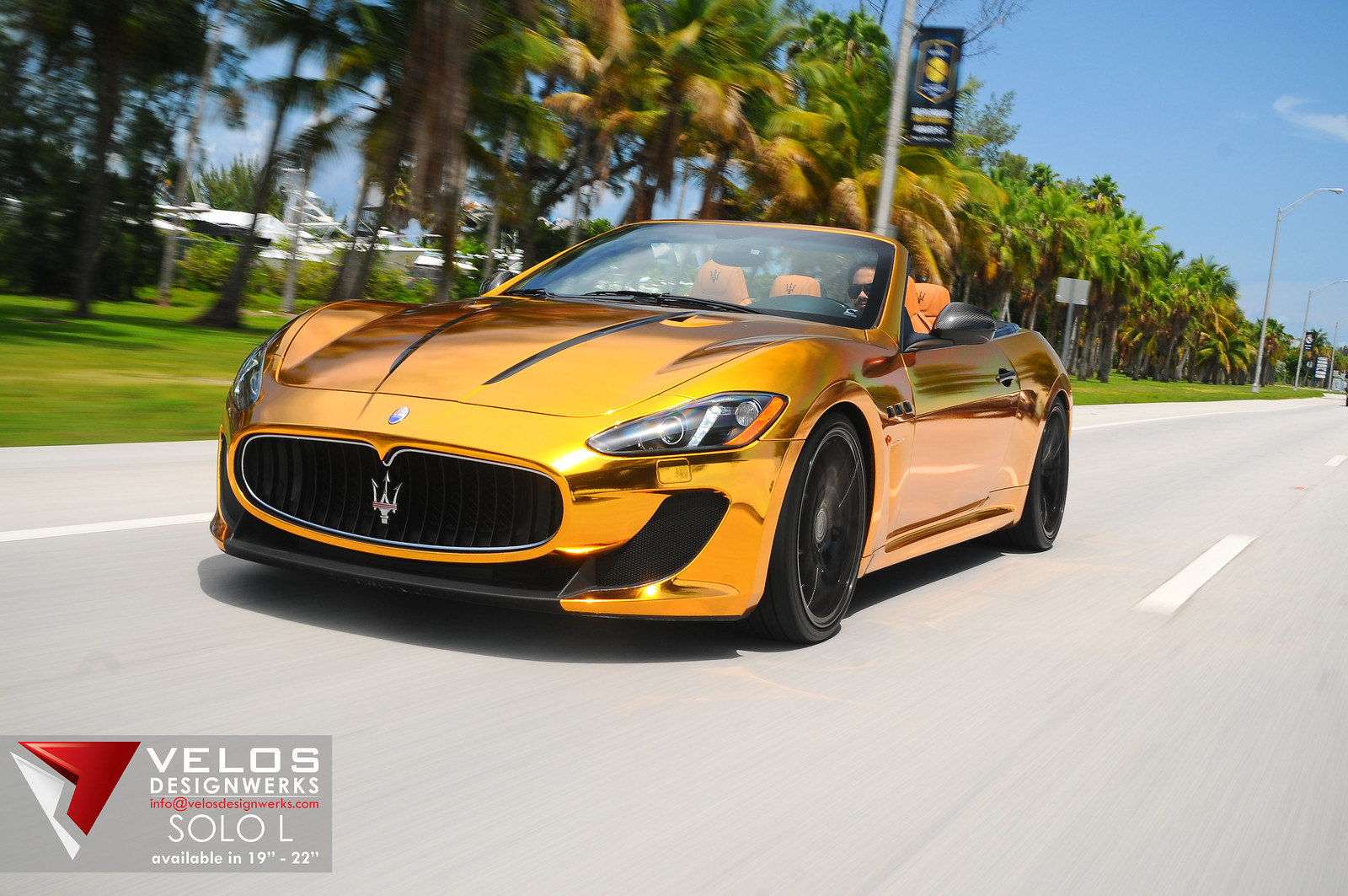 "GOLD DIGGER Prank: Gold Maserati ""I Can Take Your Girl"" Part 1 ..."