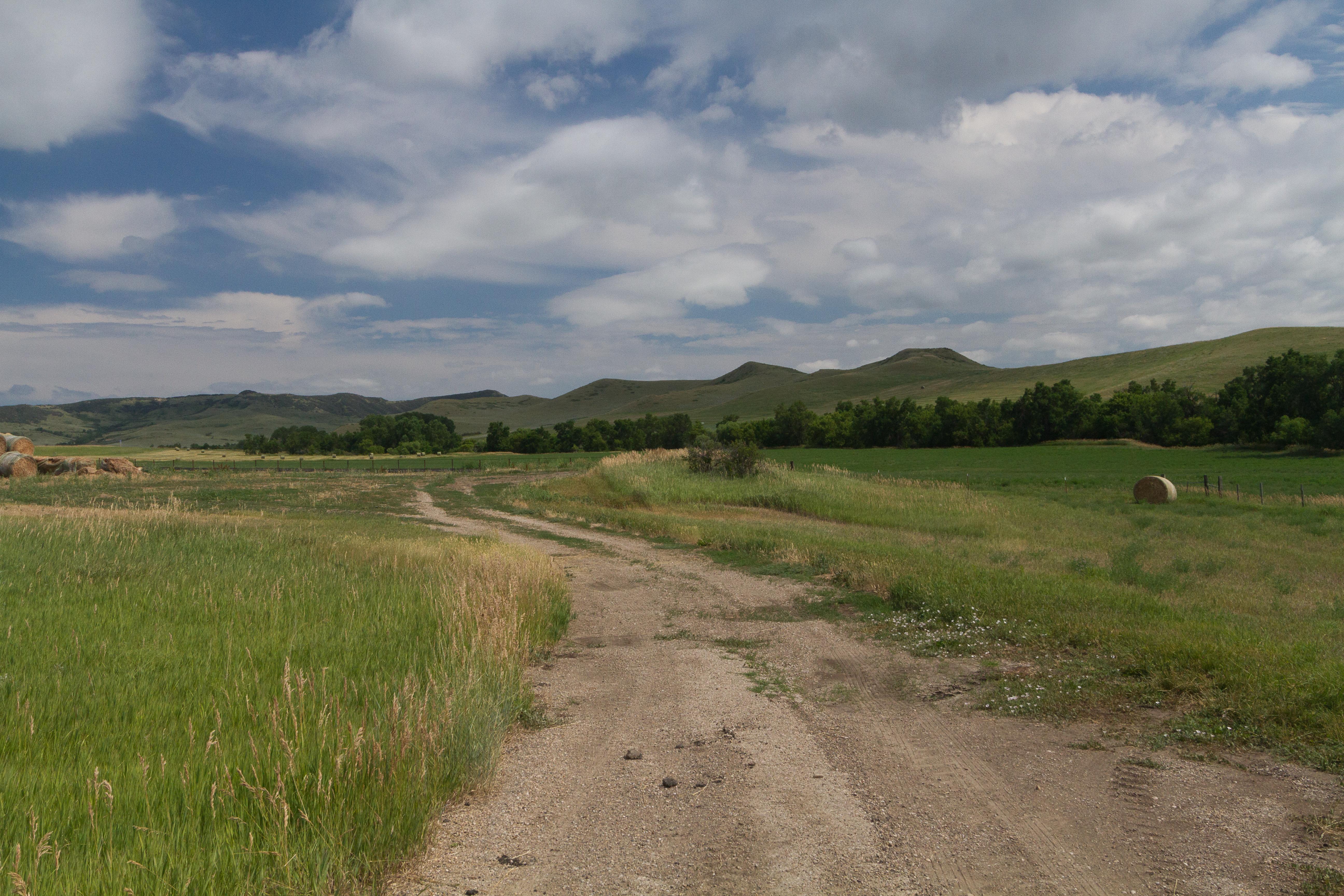 Montana big horn county wyola - Usa Montana Unitedstates Places Cameras Wyoming Wyola Canoneos7d