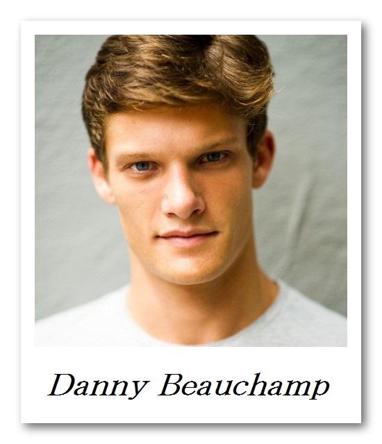 BRAVO_Danny Beauchamp