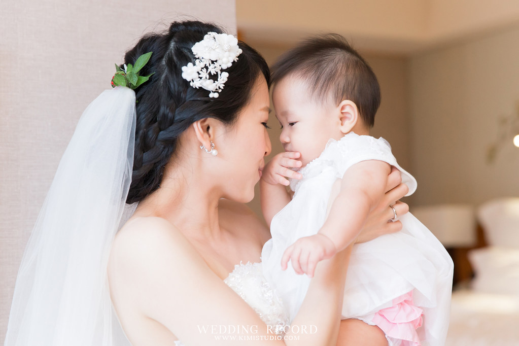 2013.07.12 Wedding Record-034