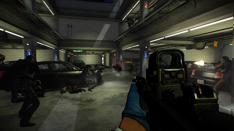 PAYDAY2-review (2)