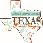 texasGrabButton1