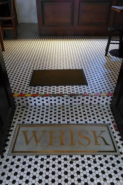 whisk (3)