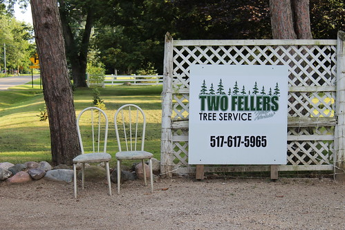 IMG_0927_Two_Fellers_Tree_Service_Sign