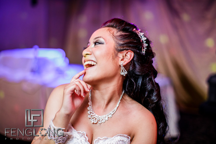 Rosanna & Doug's Wedding Day 2 | Cambodian Ceremony & Canton House Reception | Atlanta Cambodian Wedding Photography