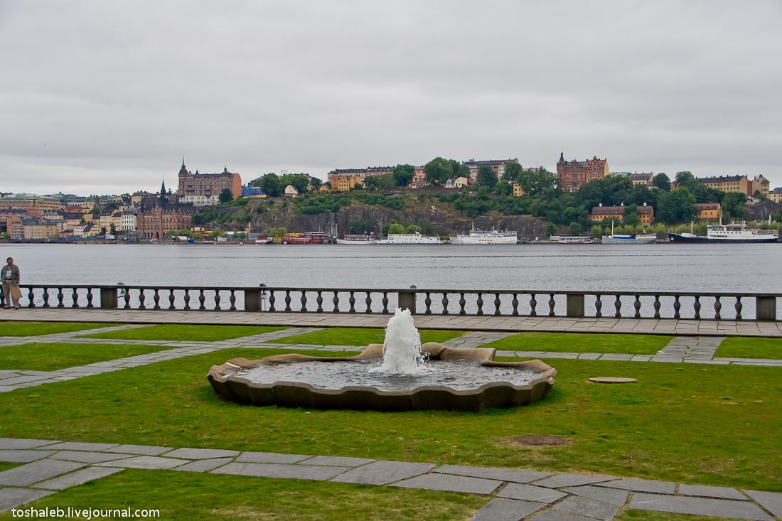 Stockholm_City_Hall-8