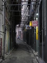 tunnels 012