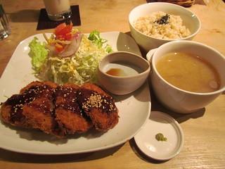 Japan 2012 941