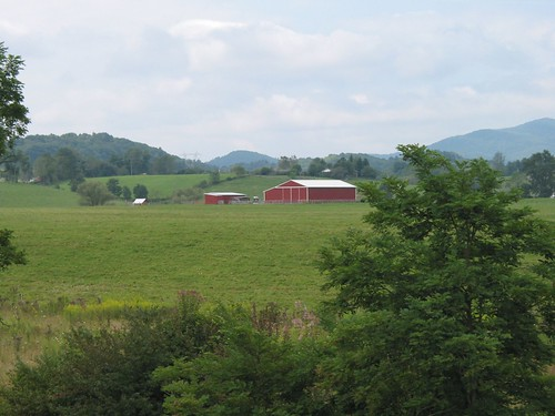 beautiful rural virginia scene crockett 2013 historicoutdoorelevator