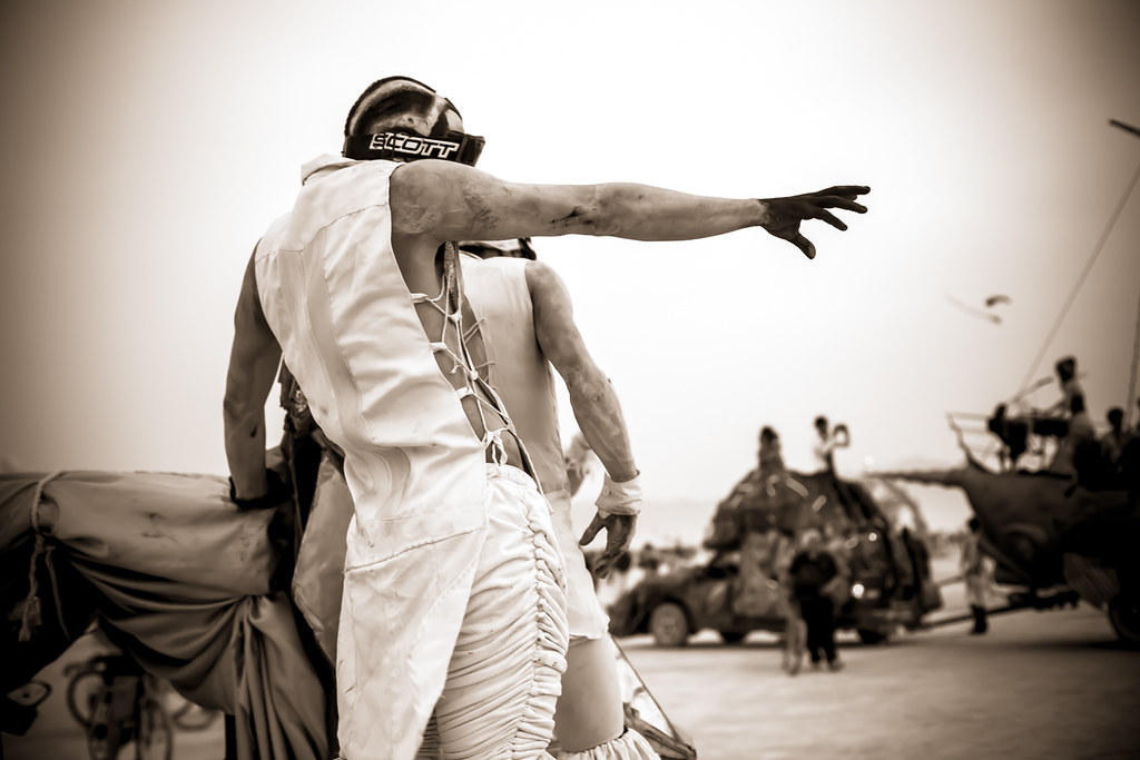 Burning Man 2013 - Cargo Cult-53.jpg