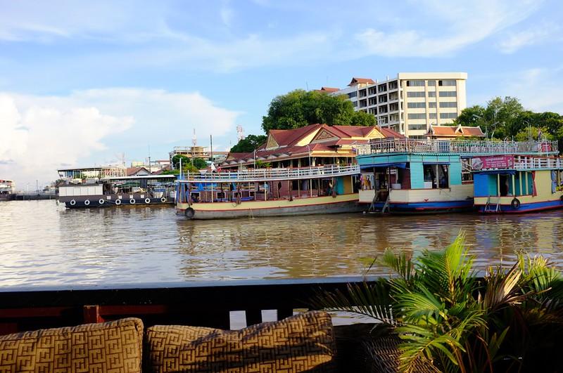 Phnom Penh 01 - 45