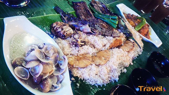 PH National Boodle day 9.16.13