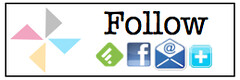 follow button