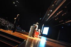 00-aa-DiaII=Conferência2013 176
