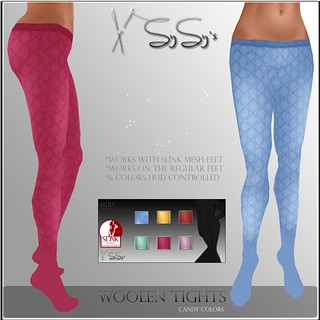 SYSY's-WOOLENtights-ADsquare-candycolors