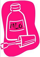 mlologo2