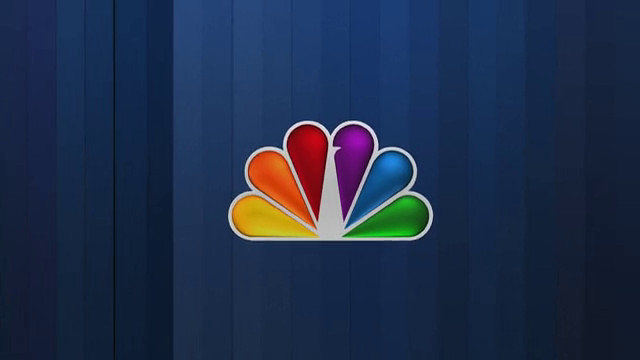 NBC ID 2012
