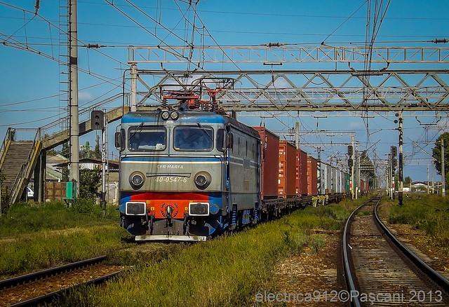 40-0547-6 CFR Marfa